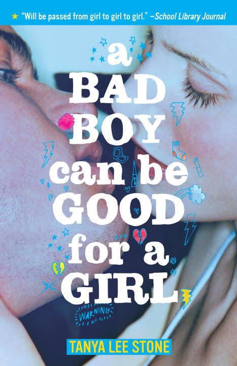 A Bad Boy Can Be Good For a Girl t1gstaticcomimagesqtbnANd9GcQZ7dxKaef24L96rv