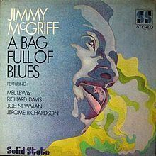 A Bag Full of Blues httpsuploadwikimediaorgwikipediaenthumbe