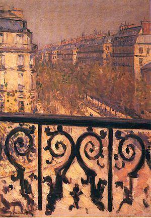 A Balcony in Paris httpsuploadwikimediaorgwikipediacommonsthu
