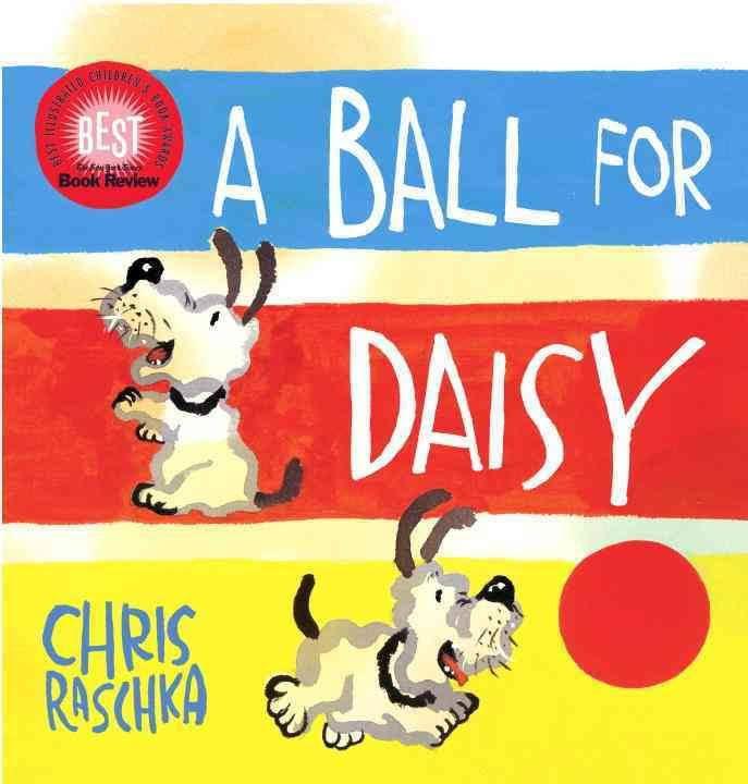 A Ball for Daisy t3gstaticcomimagesqtbnANd9GcRwlQ1o1wfblpcb1U