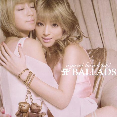 A Ballads httpsjpopcdcoversfileswordpresscom200901a