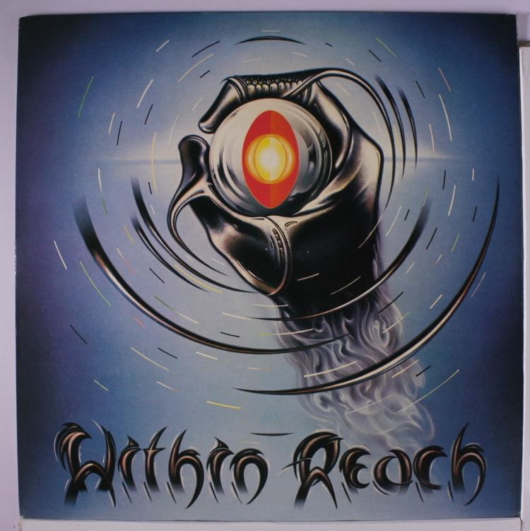 A Band Called O A Band Called O 37 vinyl records amp CDs found on CDandLP