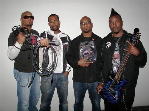 A Band Called Pain wwwmetalmusicarchivescomimagesartistsabandc