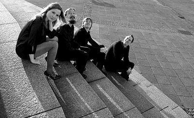 A Band Called Quinn A Band Called Quinn Wikipedia