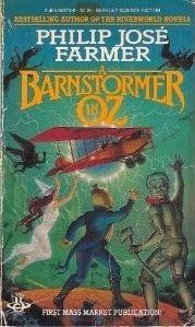 A Barnstormer in Oz httpsuploadwikimediaorgwikipediaeneeeBar