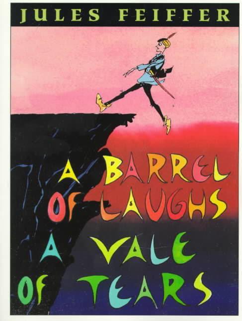 A Barrel of Laughs, a Vale of Tears t3gstaticcomimagesqtbnANd9GcREVq9iYAYjprzjFC