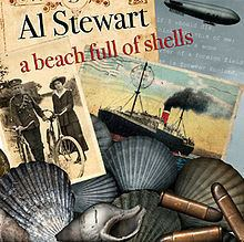 A Beach Full of Shells httpsuploadwikimediaorgwikipediaenthumb2