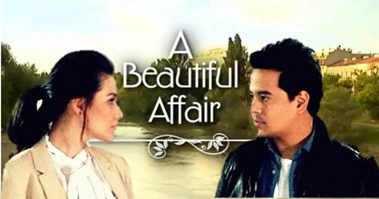 A Beautiful Affair A Beautiful Affair Final Full Trailer Reveals John Lloyd39s Past