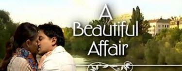 A Beautiful Affair A Beautiful Affair39 Starring John Lloyd Cruz and Bea Alonzo Teaser