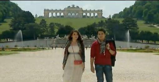 A Beautiful Affair A Beautiful Affair39 starring John Lloyd Cruz and Bea Alonzo Reyn39s