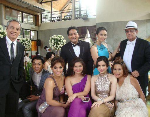 A Beautiful Affair A Beautiful Affair Come to an End Reasons Philippine News