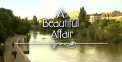 A Beautiful Affair httpsuploadwikimediaorgwikipediaenthumb5
