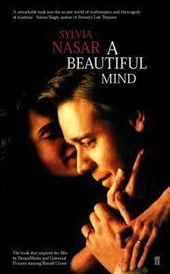 A Beautiful Mind (book) t0gstaticcomimagesqtbnANd9GcSvZzbKZ3c3l5viCV