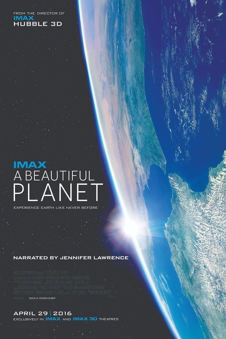 A Beautiful Planet t2gstaticcomimagesqtbnANd9GcRERJqIG4swVw7nYk