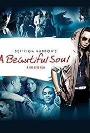 A Beautiful Soul (film) httpsimagesnasslimagesamazoncomimagesMM