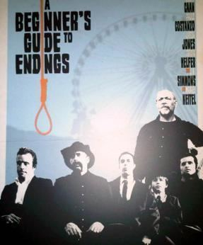 A Beginner's Guide to Endings A Beginners Guide to Endings Wikipedia