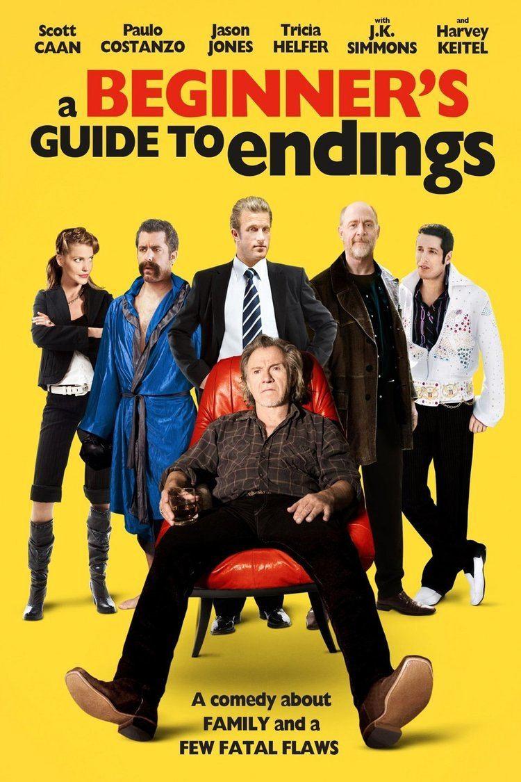 A Beginner's Guide to Endings wwwgstaticcomtvthumbmovieposters8717853p871