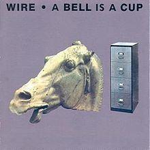 A Bell Is a Cup httpsuploadwikimediaorgwikipediaenthumbf
