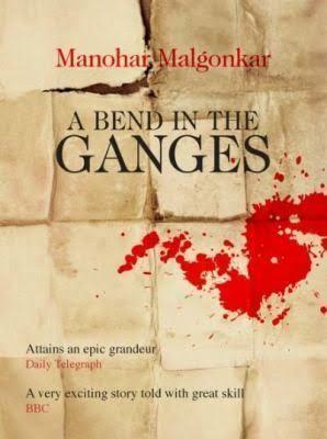 A Bend in the Ganges t1gstaticcomimagesqtbnANd9GcRfQi5tRxuhe0bIDx