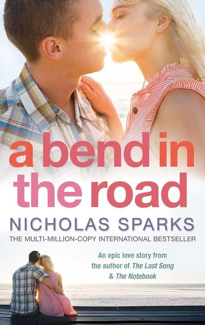 A Bend in the Road t3gstaticcomimagesqtbnANd9GcSEdyBO1Qj5wHNEJm