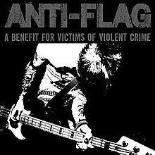 A Benefit for Victims of Violent Crime httpsuploadwikimediaorgwikipediaenthumb9