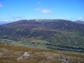A' Bhuidheanach Bheag httpsuploadwikimediaorgwikipediacommonsthu