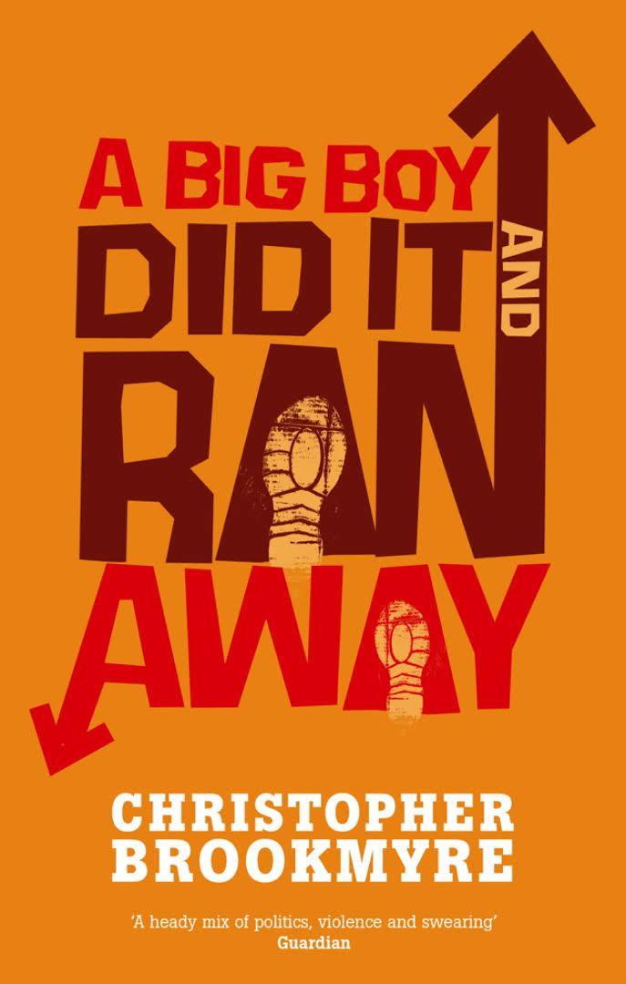 A Big Boy Did It and Ran Away t0gstaticcomimagesqtbnANd9GcQ3P2zotVUNK2yURz