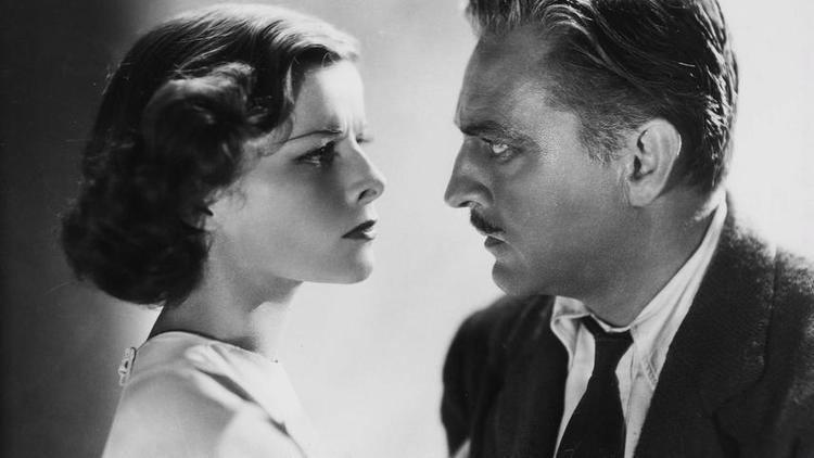 A Bill of Divorcement (1932 film) A Bill of Divorcement 1932 MUBI
