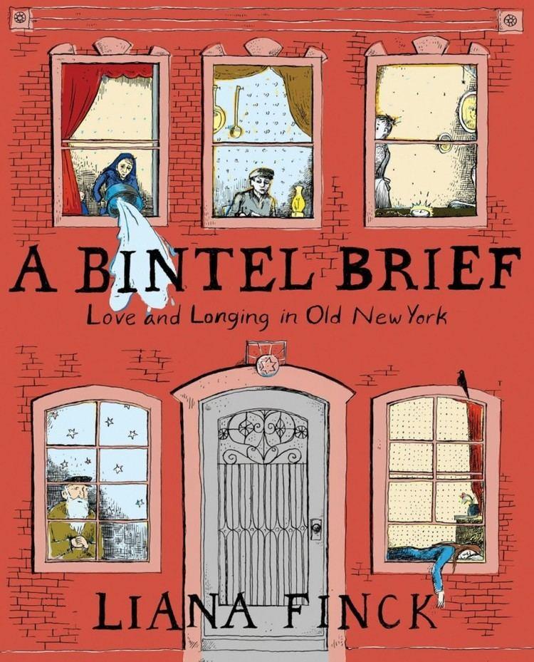 A Bintel Brief wwwmomentmagcomwpcontentuploads20140737627