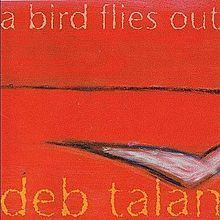 A Bird Flies Out httpsuploadwikimediaorgwikipediaenthumb3
