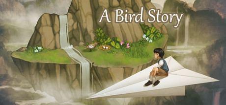 A Bird Story A Bird Story on Steam
