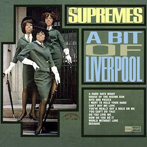 A Bit of Liverpool httpsuploadwikimediaorgwikipediaenaa0Sup