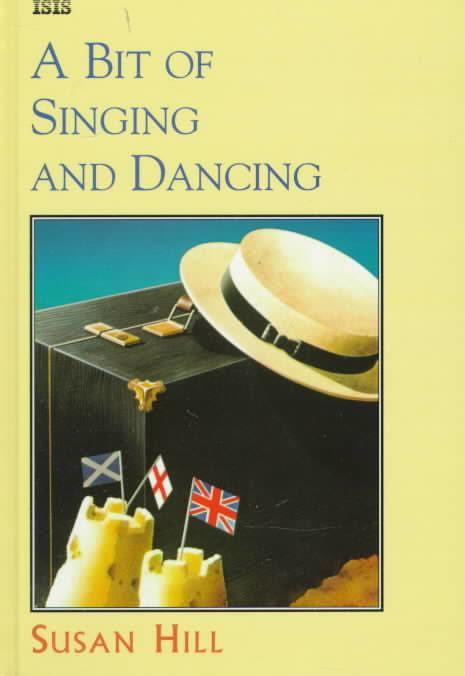 A Bit of Singing and Dancing t2gstaticcomimagesqtbnANd9GcSmsor3l9QWgE1VC