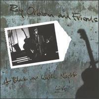A Black & White Night Live httpsuploadwikimediaorgwikipediaen774AB