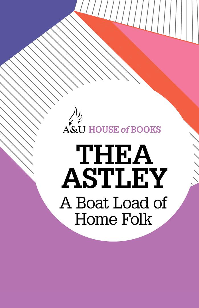 A Boat Load of Home Folk t2gstaticcomimagesqtbnANd9GcTrUFIWSCmxe7Dgw0