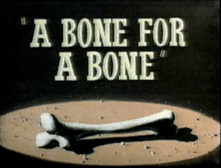A Bone for a Bone httpsuploadwikimediaorgwikipediaenffeAB