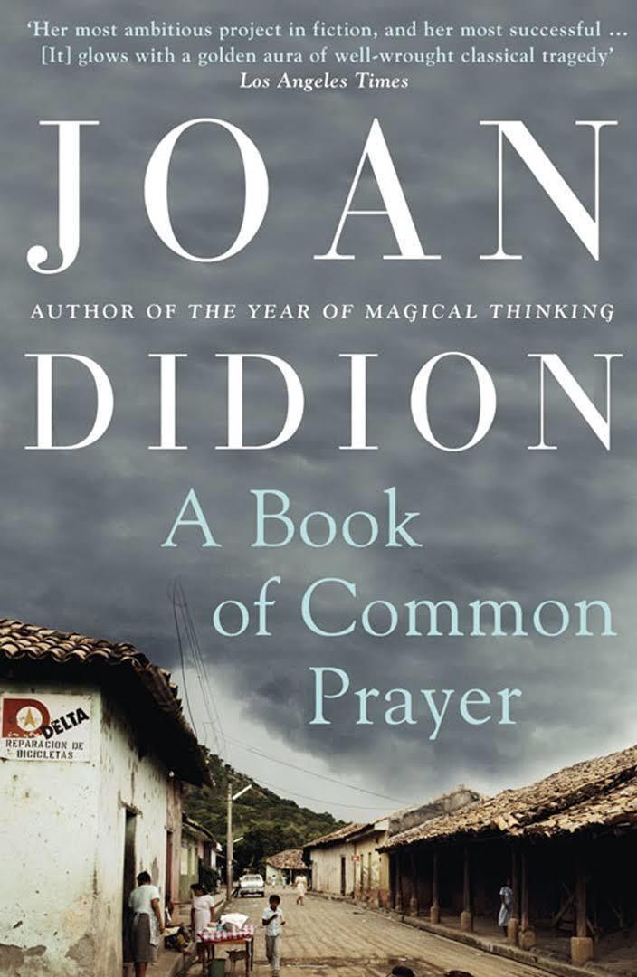 A Book of Common Prayer t0gstaticcomimagesqtbnANd9GcTRDQhQwzeoSvhOzK