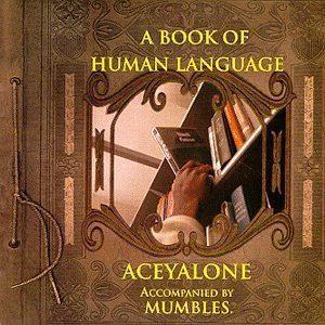A Book of Human Language httpsimagesnasslimagesamazoncomimagesI5