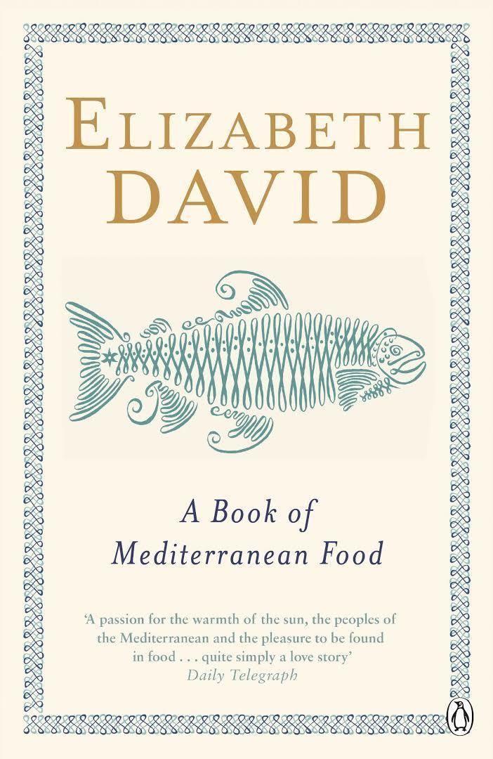 A Book of Mediterranean Food t1gstaticcomimagesqtbnANd9GcTSZ0pN5jl88G4Q4e