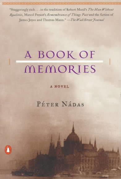 A Book of Memories t0gstaticcomimagesqtbnANd9GcTTpjzw8HYYucI650