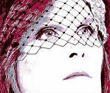 A Book of Songs for Anne Marie httpsuploadwikimediaorgwikipediaenthumb8