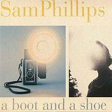 A Boot and a Shoe httpsuploadwikimediaorgwikipediaenthumb4