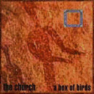 A Box of Birds httpsuploadwikimediaorgwikipediaenee8AB