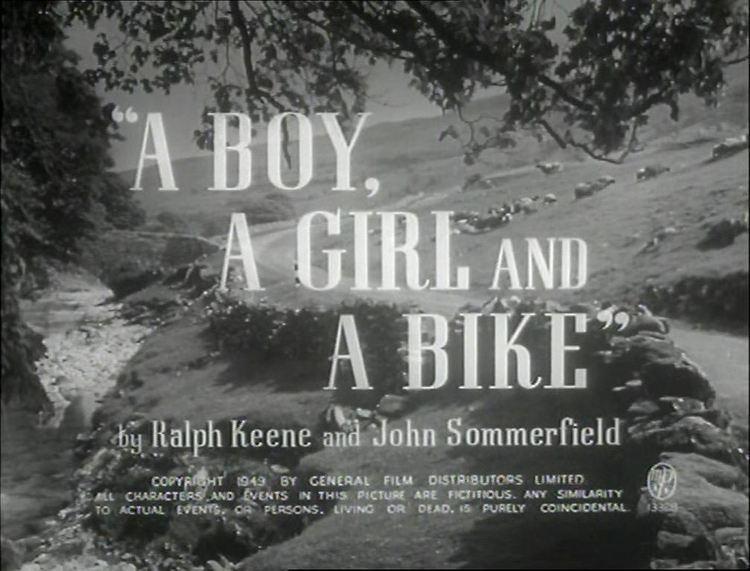 A Boy, a Girl and a Bike 3bpblogspotcomTrtFboG0kNwUXKrjG0V5lIAAAAAAA