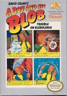 A Boy and His Blob: Trouble on Blobolonia httpsuploadwikimediaorgwikipediaen339AB