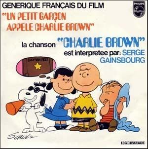 A Boy Named Charlie Brown A Boy Named Charlie Brown Western Animation TV Tropes