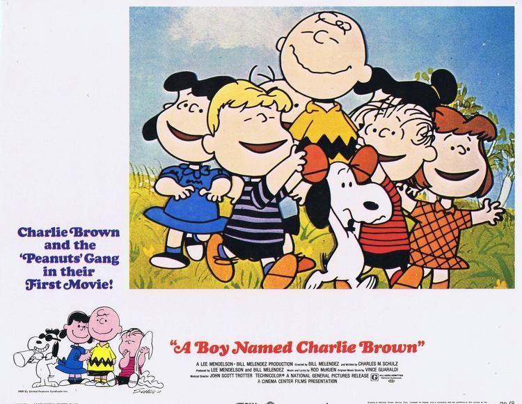 A Boy Named Charlie Brown 101485314jpgv8CD7D4DEB956BE0