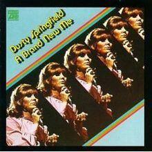 A Brand New Me (Dusty Springfield album) httpsuploadwikimediaorgwikipediaenthumbc