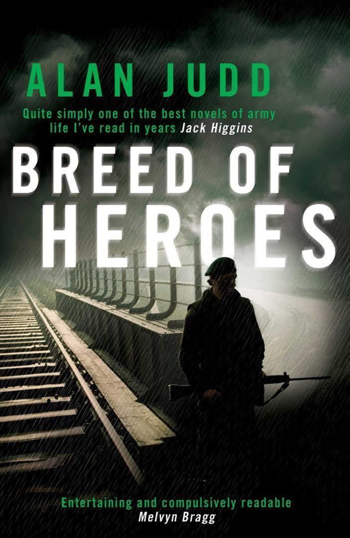 A Breed of Heroes t2gstaticcomimagesqtbnANd9GcToh1joCmXIJkjpS