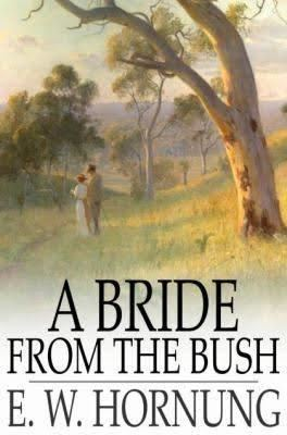 A Bride from the Bush t0gstaticcomimagesqtbnANd9GcSdiKU9uqFHE7Rvk